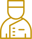 Concierge Icon
