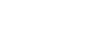 Downtown Las Vegas Events Center Logo - White