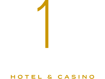 Golden Gate Casino Logo Short