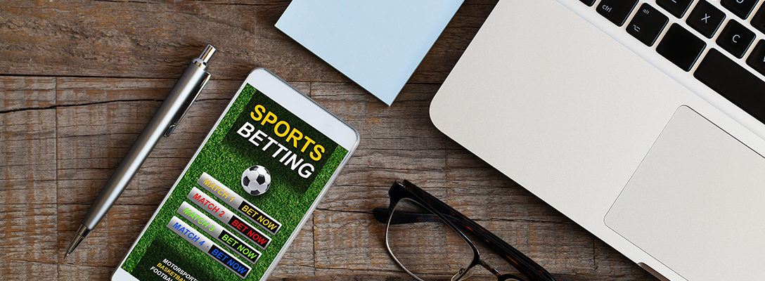 Benefits of Following a Sports Tipster when Betting